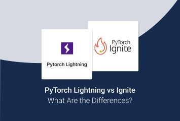 Pytorch Lightning vs Ignite differences