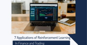 RL Finance and trading