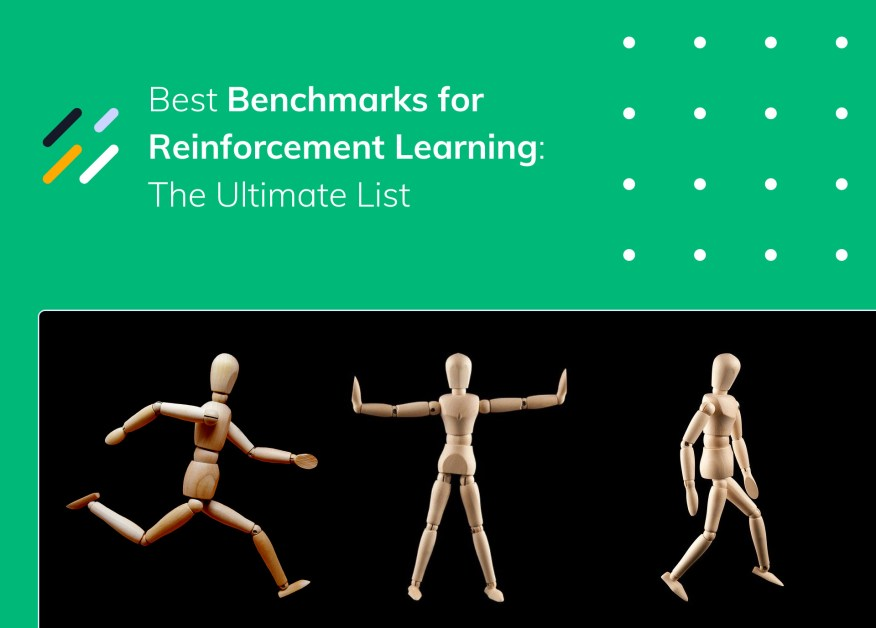 Best Benchmarks for Reinforcement Learning: The Ultimate List