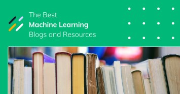 What Are the Best, Regularly Updated Machine Learning Blogs or Resources Available?