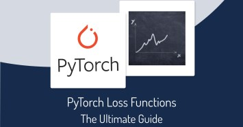 pytorch loss functions