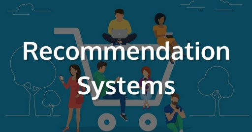 tourism_recommendation systems