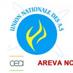 Logo-CN-2015-H250