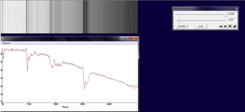 essai-spectraudine-04aou2017-raies-telluriques-730A