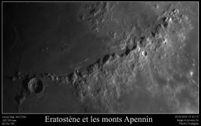 Erathostene et apennin2 Apollo 15