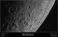 Petavius 09-02-19