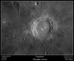 copernicus-resample-copy
