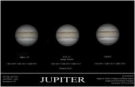 presentation-Jupiter-31-05-2019-1