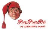 Putti Plutti Pott i Grieghallen-  28.11.21