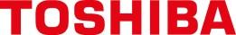 Toshiba, logo
