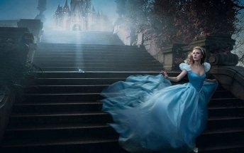 disney dream photo manipulation annie leibovitz 23