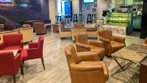 4211 Cafe Nerang RSL