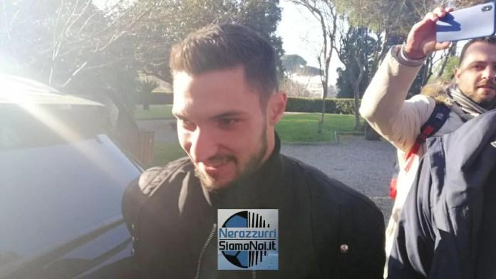 nerazzurrisiamonoi-politano-villa-stuart-inter
