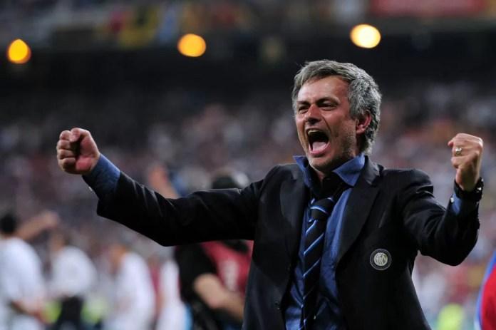 nerazzurrisiamonoi-inter-mourinho-jose-triplete-interviste