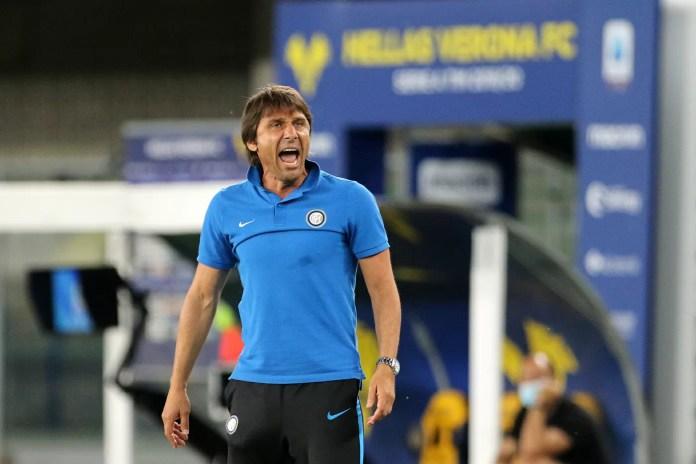 nerazzurrisiamonoi-inter-conte-antonio-allenatore-inter
