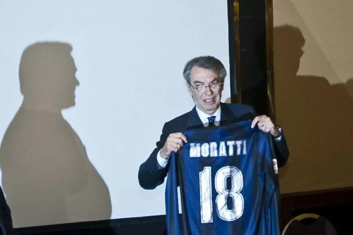 nerazzurrisiamonoi-inter-moratti-massimo-ex-presidente-inter