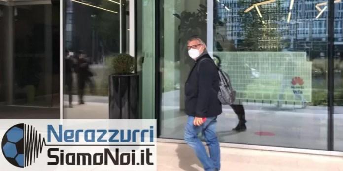 nerazzurrisiamonoi-beltrami