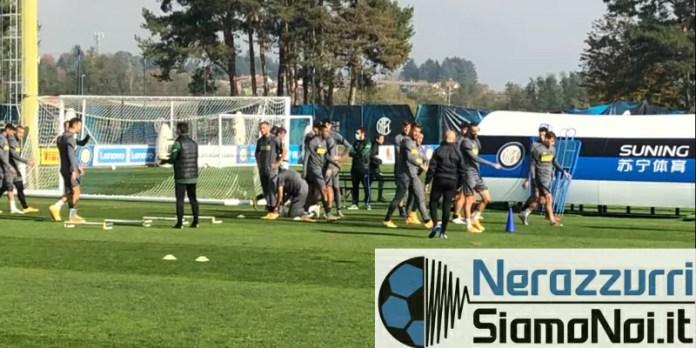 nerazzurrisiamonoi-allenamento-appiano-inter-2020...