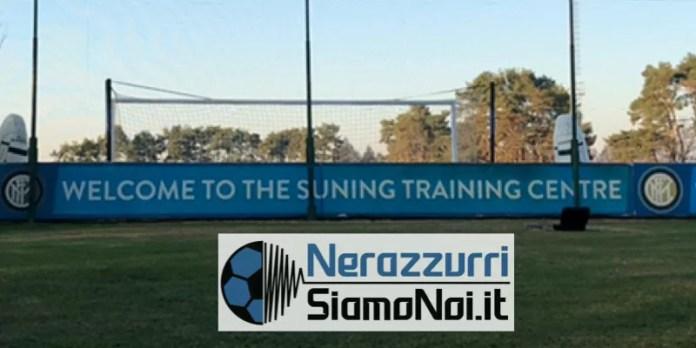 : nerazzurrisiamonoi-appiano-gentile-campo-allenamento2...