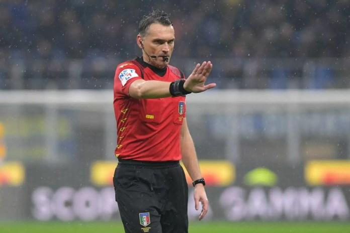 nerazzurrisiamonoi-inter-irrati-massimiliano-arbitro-sassuolo-inter