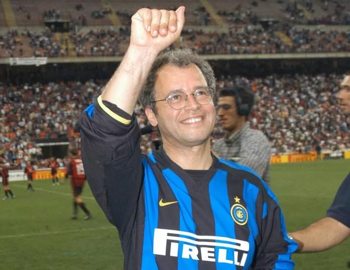 nerazzurrisiamonoi-inter-mentana-enrico-intervista-scudetto-juventus-calcio