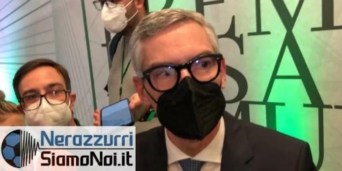 nerazzurrisiamonoi-alessandro-antonello-inter-regione-lombardia...