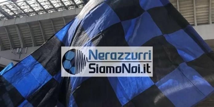 nerazzurrisiamonoi-festa-tifosi-inter-san-siro-consegna-scudetto3..