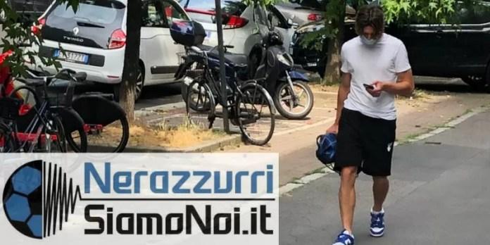 nerazzurrisiamonoi-Mulattieri-Coni-idoneità...