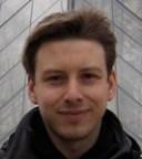 André Düsterhus