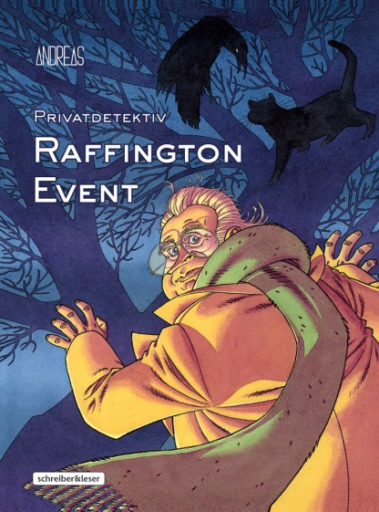 raffingtonevent