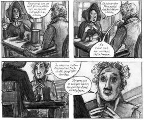 Gift, Reprodukt, Ausschnitt Seite 51