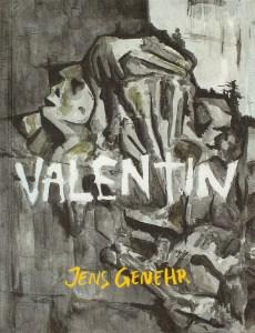 Valentin, Golden Press