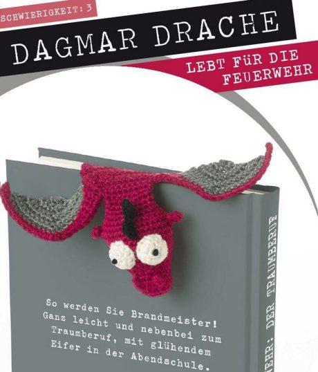 Dagmar Drache, Seite 78, Bookies, TOPP