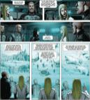 Conquest - Islandia, Ausschnitt Seite 12, Splitter Verlag