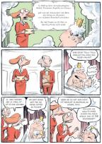 Das Geheimnis des unfehlbaren Gedächtnisses, Knesebeck, Seite 14