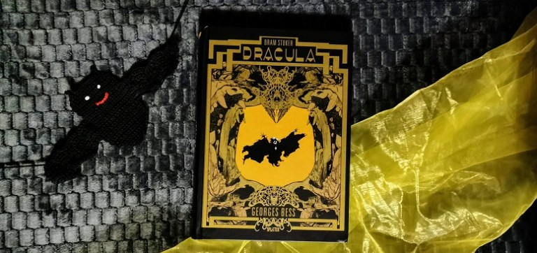 Dracula, Splitter Verlag