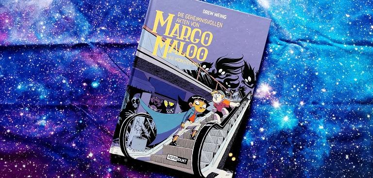 Margo Marloo 2