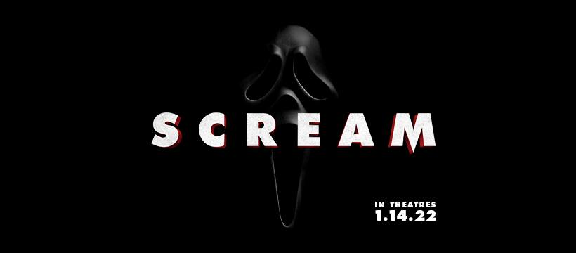 Scream Release Date