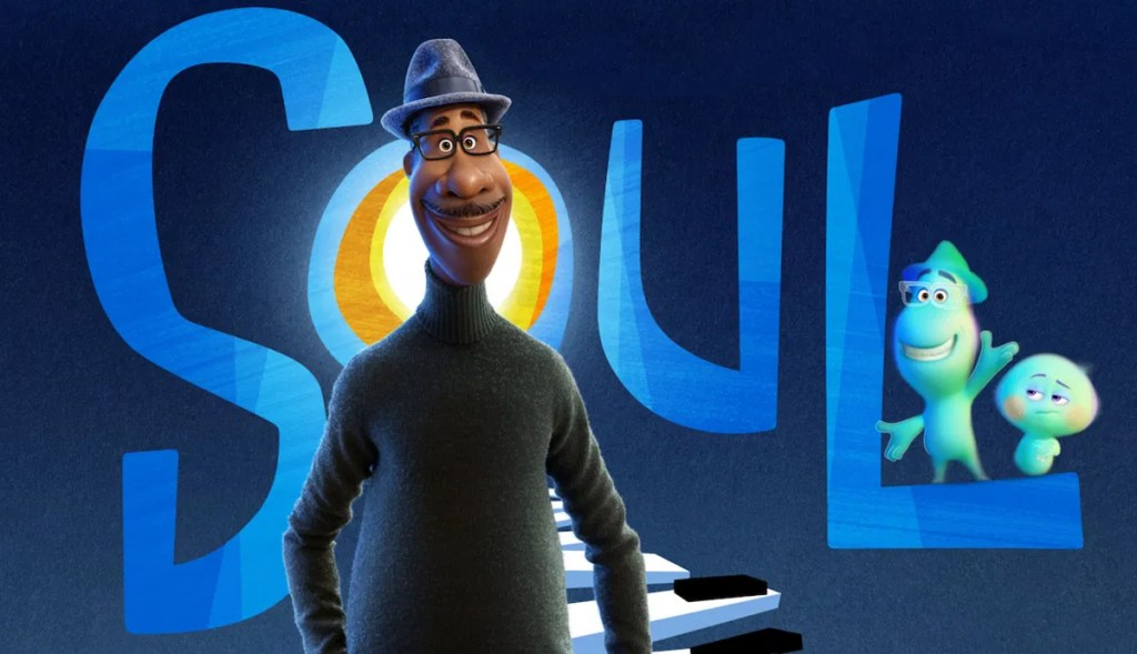 Soul Movie Review
