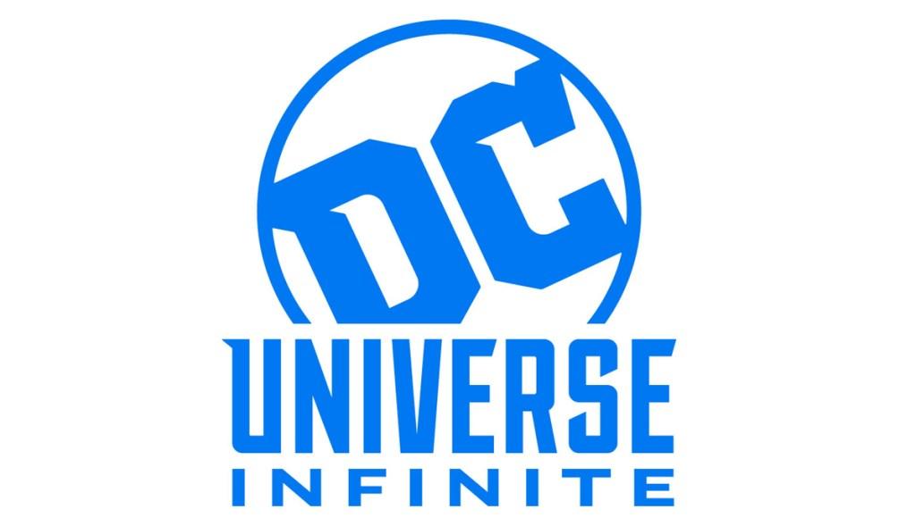 DCUI Logo