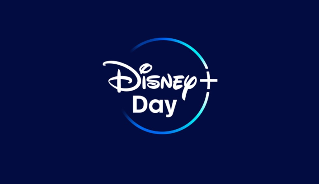 Disney+ Day 2021