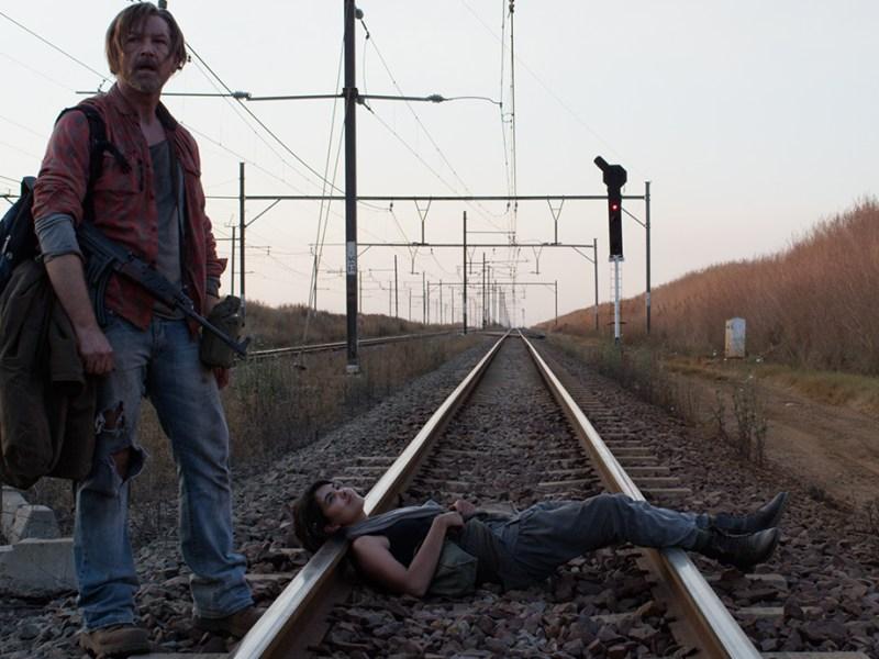 Broken-Darkness-Movie-Reivew