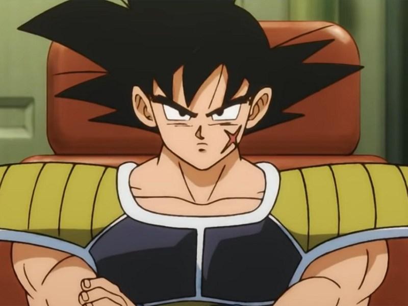 Dragon-Ball-Super-Chapter-77-Recap