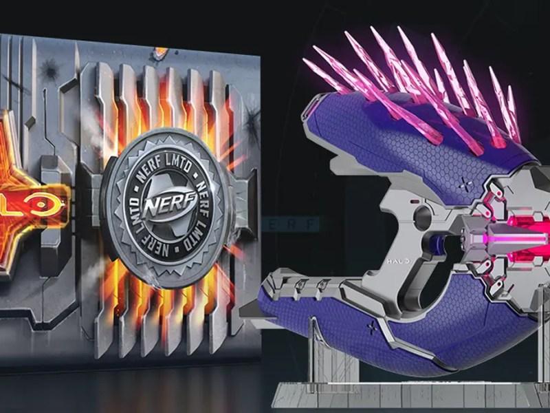 Halo-Needler-Hasbro-Nerf
