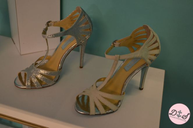 Blue by Betsey Johnson (8)
