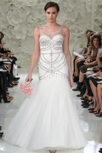 Watters Brides_Watters Spring 2015-032