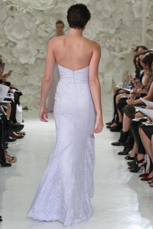 Watters Bridesmaids_Watters Spring 2015-003