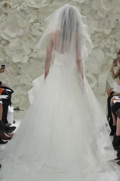 WToo Brides_Watters Spring 2015-012
