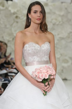 WToo Brides_Watters Spring 2015-032