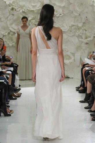 WToo Bridesmaids_Watters Spring 2015-003